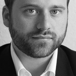 Sven Morawa - Immoteam Gesellschaft für Wohnprojekte mbH - Hamburg