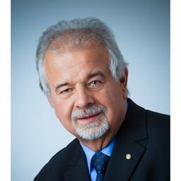 Dr. Gernot UNTERFURTNER