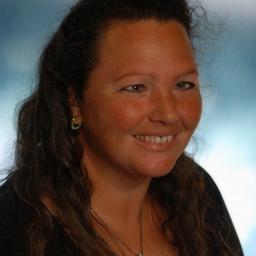 Stefanie I. Kornherr's profile picture