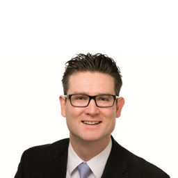 Bernhard Ahlers's profile picture