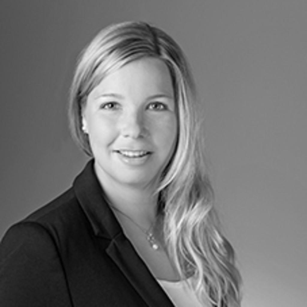 Julia Augat's profile picture
