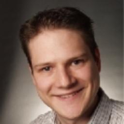 Stephan Haewß's profile picture