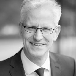 Jan Gering - IoE Institute of Entrepreneurship Deutschland GmbH - Leipzig