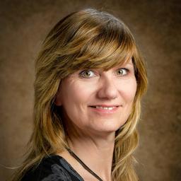Marion Schwedes's profile picture