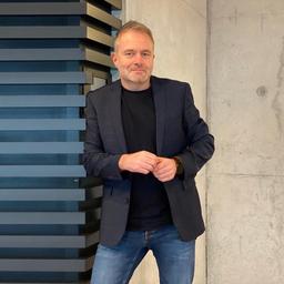 Torsten Wehnert