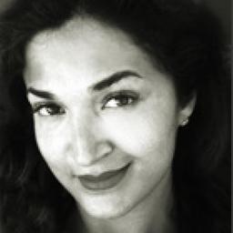 Nabila Strosek