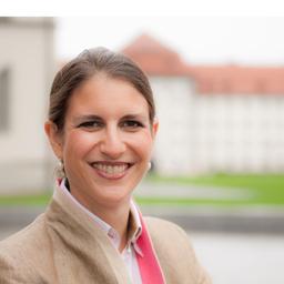Juliane Stiegler - Stiegler Steuerberatung AG - St. Gallen
