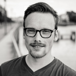 Maximilian Luz - eBay Kleinanzeigen - Berlin