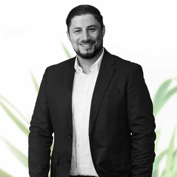 Omar El Malki's profile picture