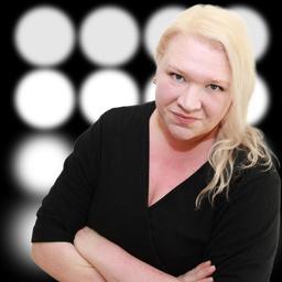 Tonia Pöppler - Schwarzkopf & Schwarzkopf Verlag - Marburg