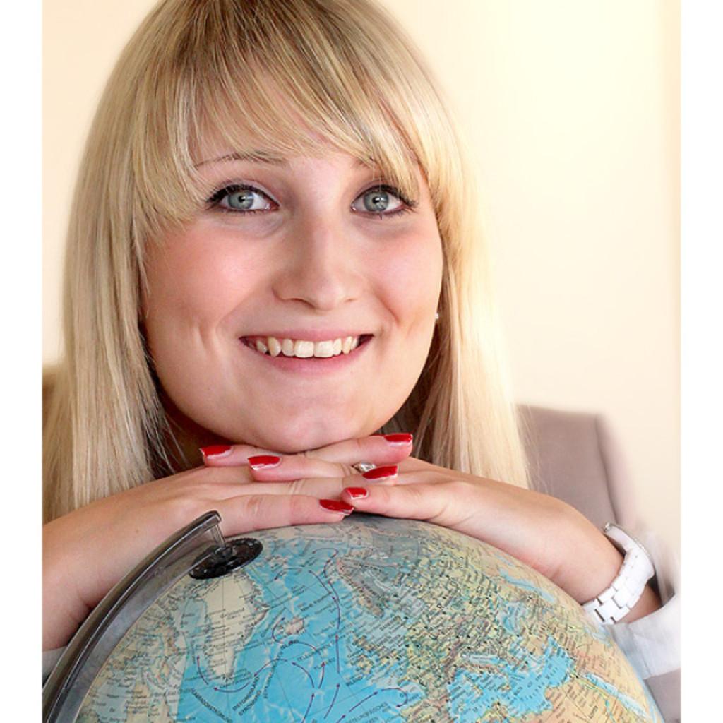 Isabel Prühäuser's profile picture