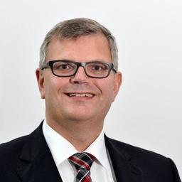 Dr Markus Pötter - Evonik Industries AG - Halle