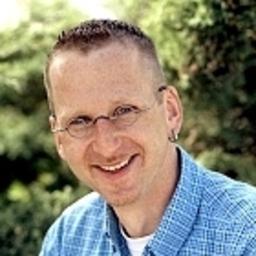 Karsten Blumenthal - Moderator, Reporter, Autor - Berlin