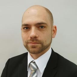 Jan Scholz's profile picture