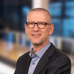 Jörg Weiland - Der Bau-SV - Groß-Zimmern