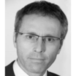 Dr. Thomas Karlen