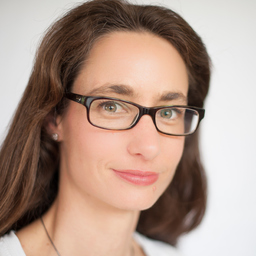 Dr. Bettina Vautrin