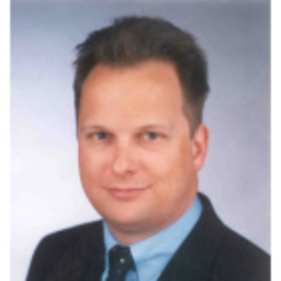 Dipl.-Ing. Michael Fahlbusch's profile picture