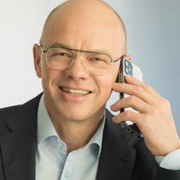 Adrian Isele - BELFOR (Suisse) AG - Dübendorf ZH