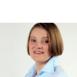 Marion Nikschat - DARCBLUE AG - Hamburg