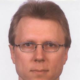 Dr. Frank Mehnert - Kernkonzept GmbH - Dresden