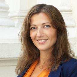 Mag. Adela Lucaciu - MMCAGENTUR für digitale Kommunikation GmbH - Mödling