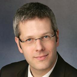 Michael Winkelmann