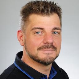 Steffen Görtzen's profile picture