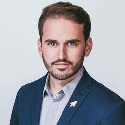 Dominik Breitbach