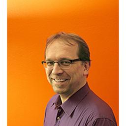 Sven Hänszke - A Vitamin Kreativagentur GmbH - Berlin