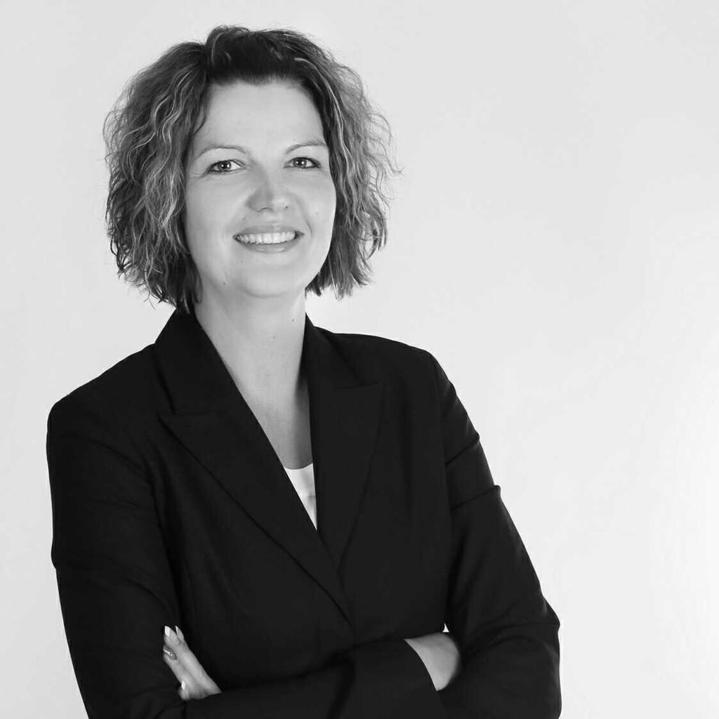 Franziska Backhaus's profile picture