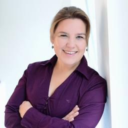 Kathrin Ruß - Stressmanagement-im-Norden - Kiel