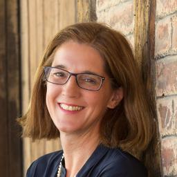 Jennifer Wassermann