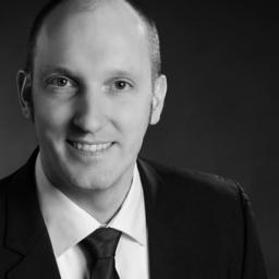 Dr. Joachim Kalden - Carl Zeiss SMT GmbH - Oberkochen
