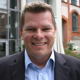 Markus Michels - CREA Werbeagentur GmbH - Osnabrück