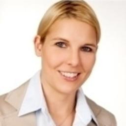 Aline Siegl - CONSIGNAS GmbH - Niedertaufkirchen