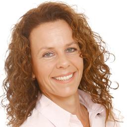 Susanne Ostermeier - MP Holding GmbH - Niederlassung München