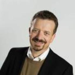 Peter Kostrz
