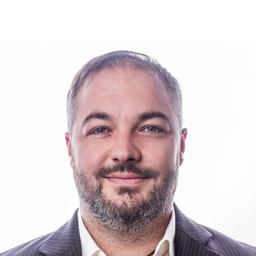 Daniel Kilian's profile picture