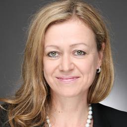 Barbara Grohsgart