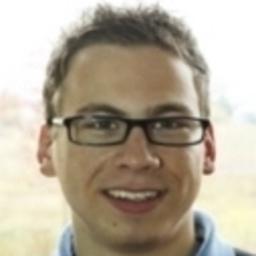 Patrick Pöll - paysafecard - WIen