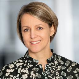 Dr. Mira Stock - Stadt Solingen - Solingen