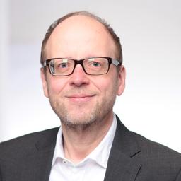 Michael Schubert - Sky Deutschland GmbH - Unterföhring
