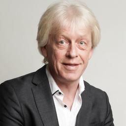 Axel Dickschat
