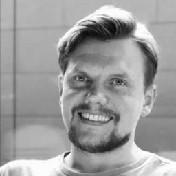 Andreas Mandi - Beke - CHECK24 Vergleichsportal - München