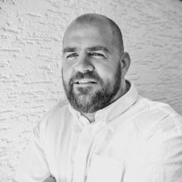 Sebastian Angermann - fulltime messen+events e.K. - Trebur