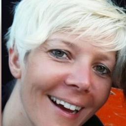Susanne Gäbler's profile picture