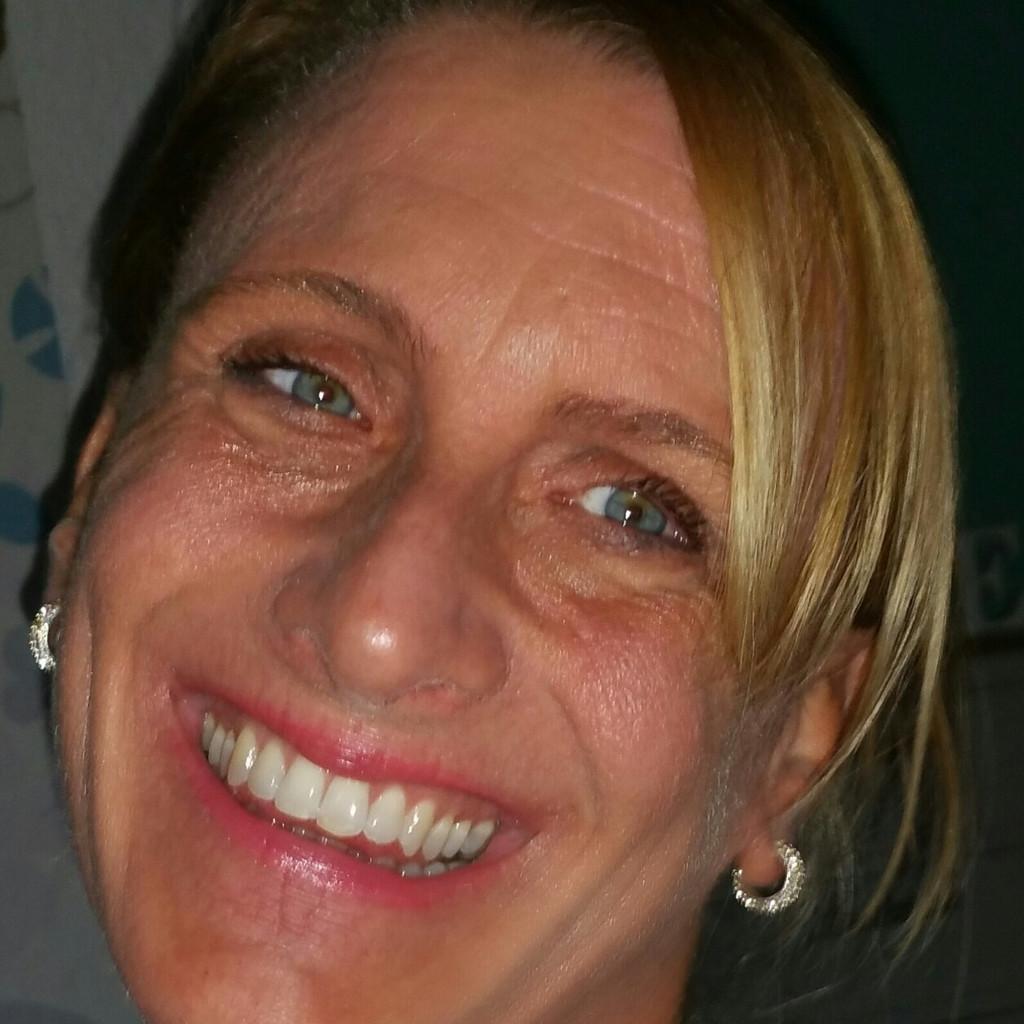 Britta Beier's profile picture