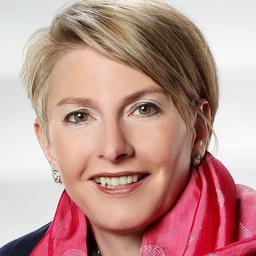 Claudia Wüest
