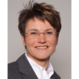 Petra Vetterlein - Handwerkskammer für Ostthüringen - Gera
